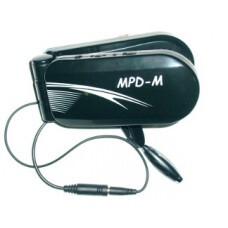МРD-М подавитель диктофонов