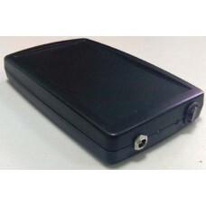 JA GPS+ГЛОНАСС защита от слежки