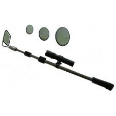 Осмотр-1 досмотровый комплект зеркал