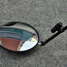 Осмотр-АВТ досмотровое зеркало