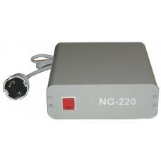 NG 220 сетевой генератор шума