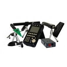 ST-131 Пиранья-II многофункциональное поисковое устройство