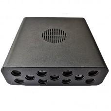 USPD - ультразвуковой генератор шума