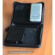 PSP-2A портативный генератор шума