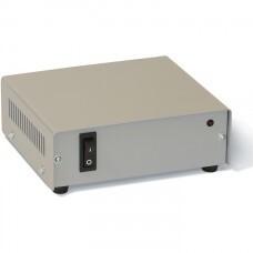 РИАС-4 устройство телефонной защиты