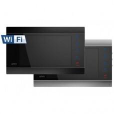 Видeoдoмoфoн ARNY AVD-720M Wi-Fi