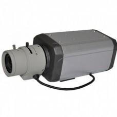 Видеокамера Atis AB-700E цветная корпусная