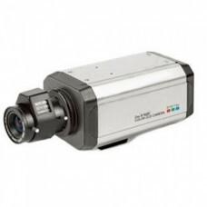 Видеокамера Atis AB-700V цветная корпусная