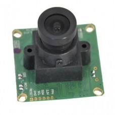 Видеокамера Atis ABM-H800/3.6