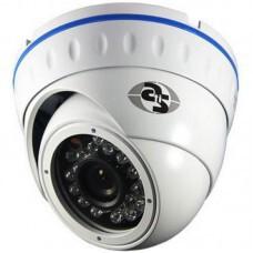Видеокамера Atis AVD-H800IR-20W/3,6 цветная купольная