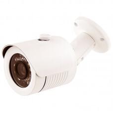 Видеокамера ATIS ACW-13MIR-20/3.6