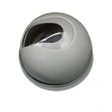 Видеокамера Atis AD-420W/6 цветная купольная