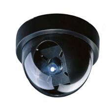 Видеокамера Atis AD-420B/3,6 цветная купольная