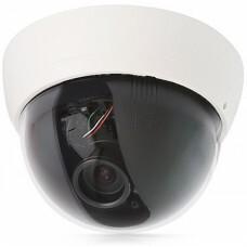 Видеокамера Atis AD-600VF/4-9 цветная купольная