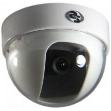 Видеокамера Atis AD-H800W/3.6 цветная купольная
