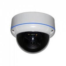 Видеокамера Atis AHVD-21MVF-W/2.8-12