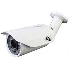 Видеокамера ATIS AHW-2MIR-40W/8