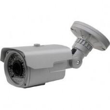 Видеокамера Atis AW-700VFIR-60W/2.8-12