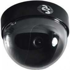 Видеокамера Atis D-600B цветная купольная