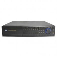 Видеорегистратор Atis HDVR-9208S HD-SDI