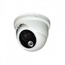 IP видеокамера Atis ANCD-13M20-ICR/P 4mm