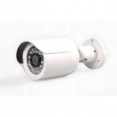 IP видеокамера Atis ANCW-10M15-ICR 3.6mm