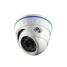 IP-видеокамера Atis ANVD-13MIR-30W/4