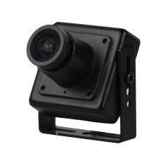 Видеокамера Cube CU-AHM30A130B