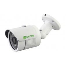 Видеокамера Cube CU-AHO25A200