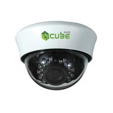 Видеокамера Cube CU-AHVD20A130VFP