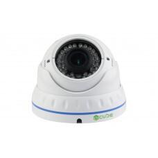 Видеокамера Cube CU-AHVD30A130VF