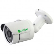 Видеокамера Cube CU-CO20C130