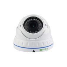 Видеокамера Cube CU-CVD30C130VF