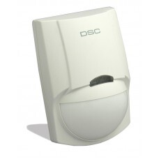Датчик движения DSC LC-100 PI