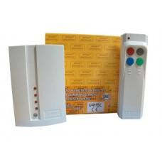 Комплект радиоуправления Elmes Electronic U4-HSL