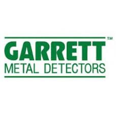 Garrett металлоискатели
