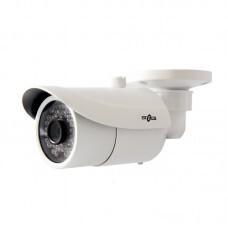 Видеокамера Gazer CA202