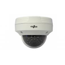 Видеокамера Gazer CA221