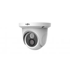 Видеокамера Gazer CA223