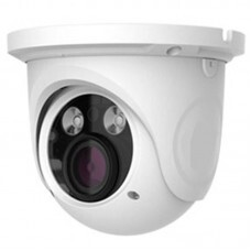 Видеокамера Gazer CA234a