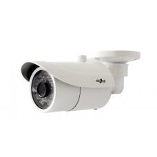 IP-видеокамера Gazer CI201a