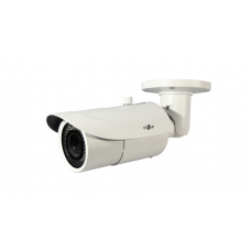 IP-видеокамера Gazer СI213