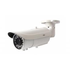 IP-видеокамера Gazer СI215