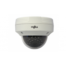 IP-видеокамера Gazer СI222a