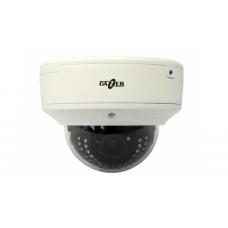 IP-видеокамера Gazer CI232a