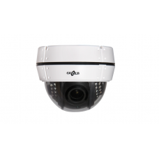 Видеокамера Gazer CS137