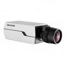 IP видеокамера Hikvision DS-2CD4065F