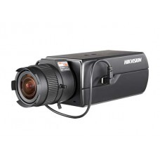 IP-видеокамера Hikvision DS-2CD6026FHWD