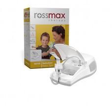 Компрессорный ингалятор ROSSMAX NA 100