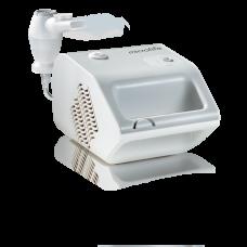 Компрессорный ингалятор Microlife NEB 50A